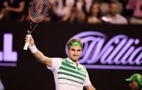 Мишел Лодра за контузията на Федерер: От възрастта е