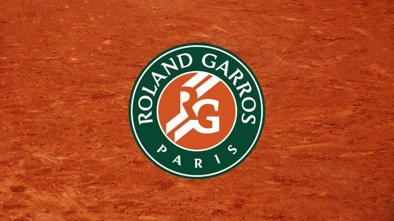 Tennis24.bg е единствената българска медия на Ролан Гарос