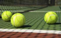 Оправдаха заподозрените на Australian Open тенисисти