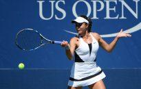 Четирите българки в действие на US Open днес - програма