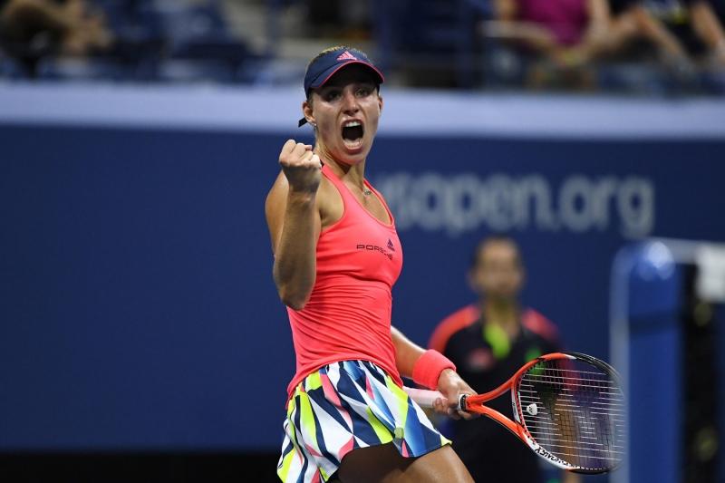 Кербер с първа победа като №1 в света
