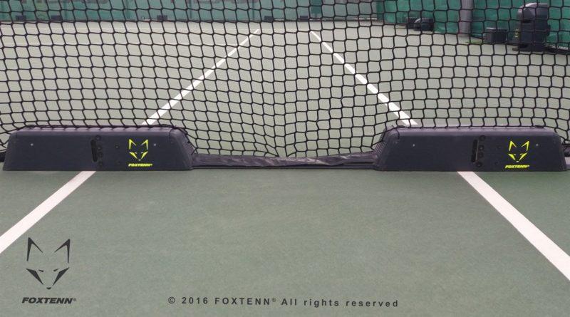 ITF одобри конкурент на ястребовото око