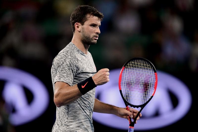 Макенроу: След мач като този да ме нарекат тенисист е привилегия