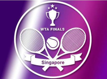 Манчестър кандидатства за домакин на WTA финалите