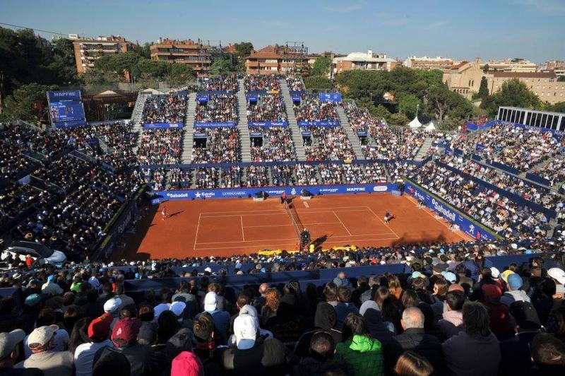 Програма за събота в Барселона - време за полуфинали