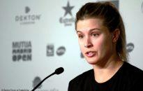 Бушар за Tennis24.bg: И други мислят, че Шарапова не трябва да се състезава