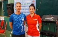 Държавните първенци  в тениса на маса започват в Албена