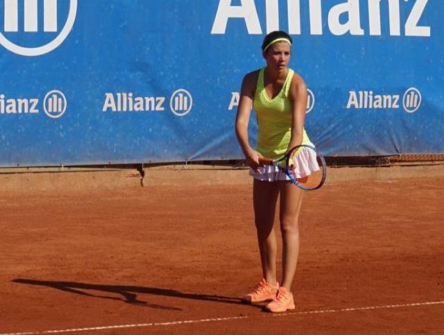 Две български победи в Истанбул