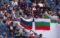 Китайски фенове със страхотен жест към Григор