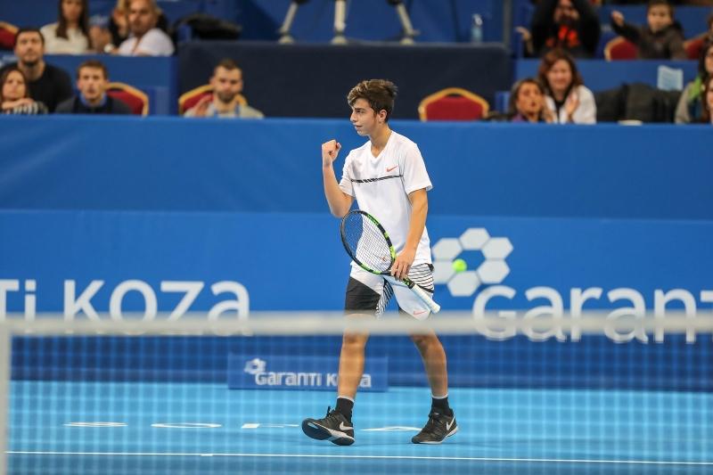 Андреев и Топалова ще играят на Australian Open