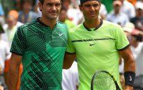 Федерер беше по-добър от Надал този сезон, твърди анализатор