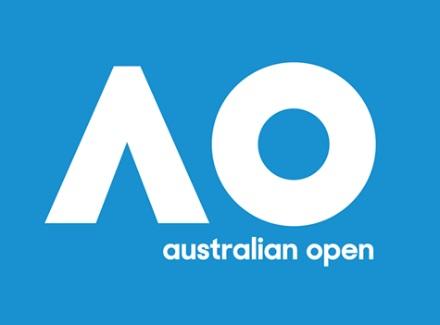 Местят с ден напред жребия за Australian Open