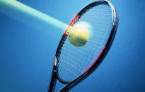 Първият сет беше ключов, призна Федерер