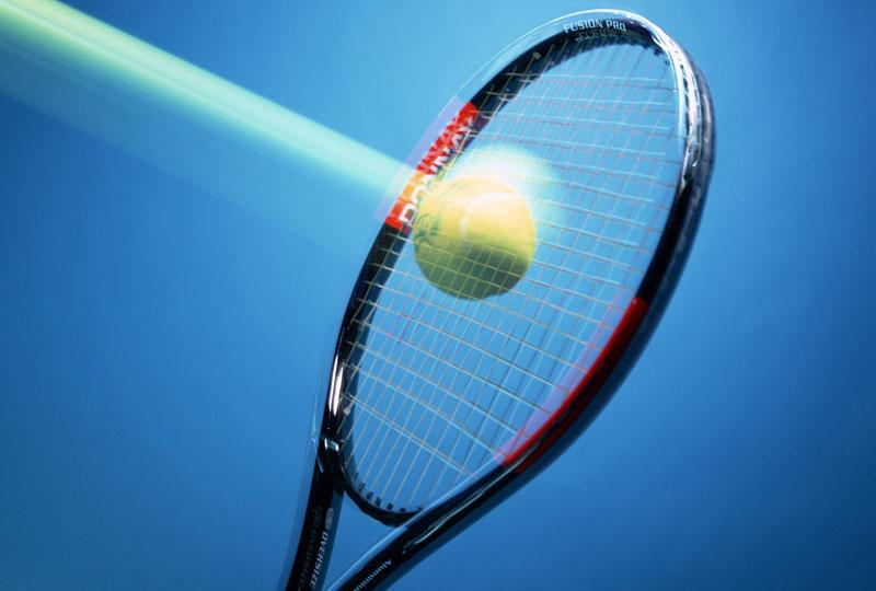 Краинович поздрави феновете на тениса в България