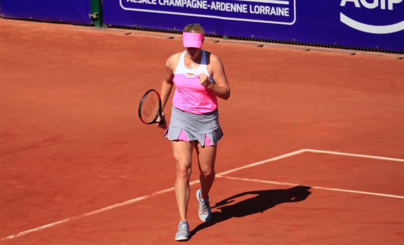 Супер драма на финала в Страсбург