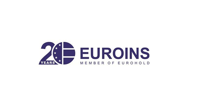 ЗД Евроинс спечели приза Най-динамично развиващо се застрахователно дружество за 2017г