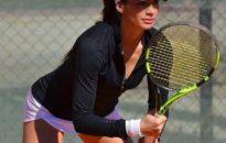Ани Вангелова в Топ 8 в Индонезия