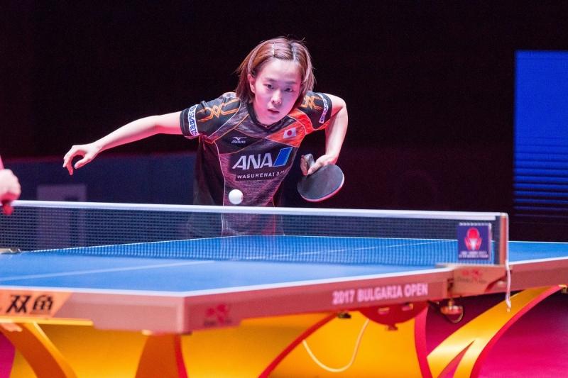 Осем от топ 10 на света идват на турнира в Панагюрище