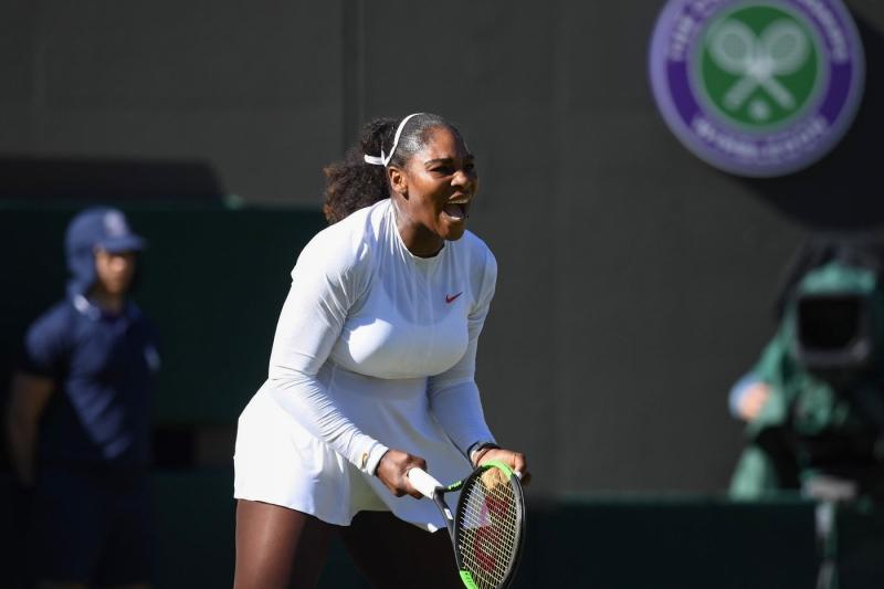 Тенисистки са най-богатите спортистки в света
