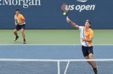 10 години по-късно: Българин  триумфира на US Open