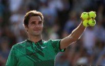 Роджър Федерер - за мотивацията, целите, рекордите и перфектния играч