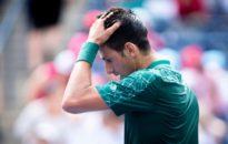 Джокович: Тенисистите са сред най-чистите атлети