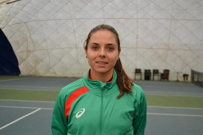 11 българки в топ 1000 на ранглистата