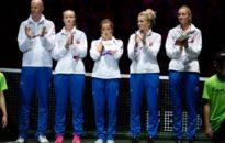 Чехия се върна на върха след изумителна драма