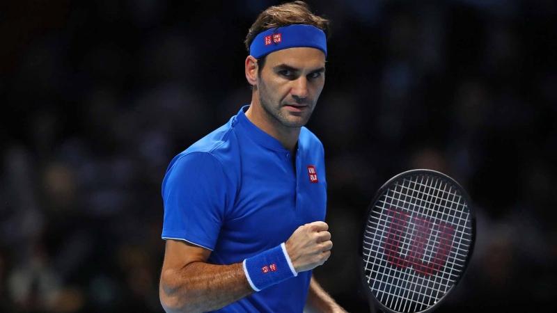 Иснър: Федерер е лек фаворит срещу Зверев