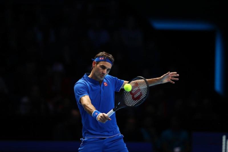Лондон, ден 3: Ще отвърне ли Федерер на удара?