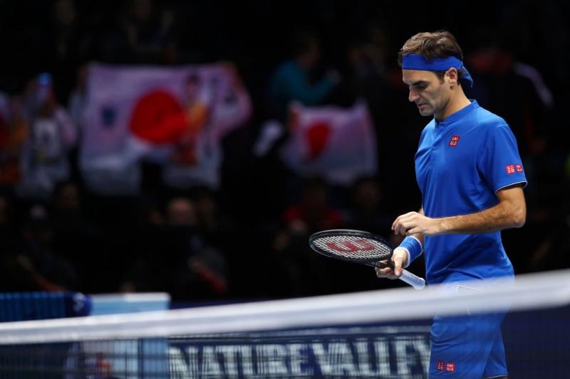 Лондон, ден 5: Федерер излиза за реванш срещу Андерсън