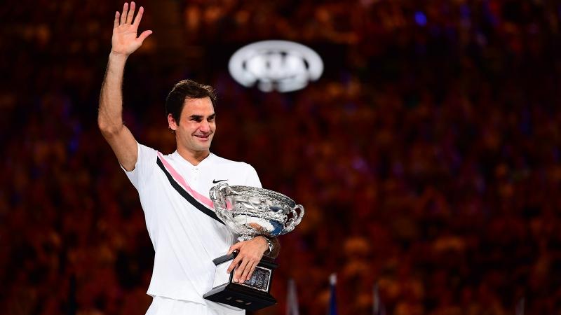 Федерер: Предпочитам дългите мачове