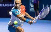 Световният №60: Искам да отмъстя на Федерер