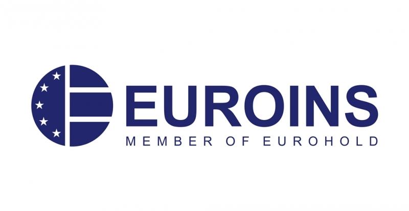 Евроинс с уникална застраховка за българския пазар