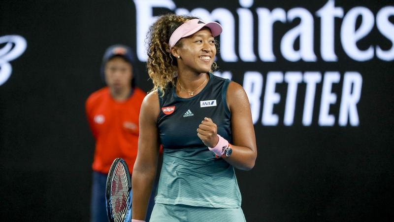 Гледайте на живо финала на Australian Open