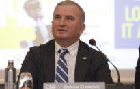 Горан Джокович пред Tennis24.bg: Чувствам България като втора родина