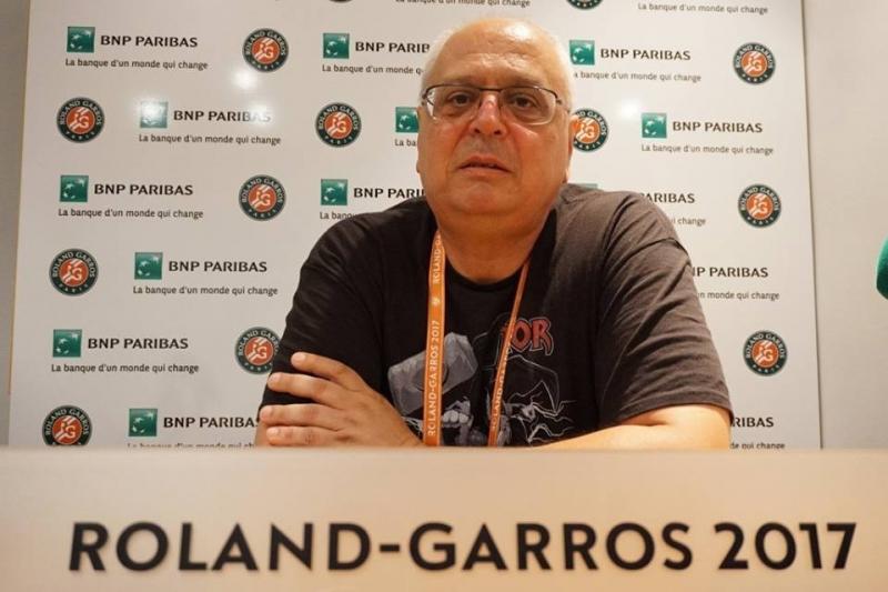 Мнението на специалистите: Любомир Тодоров