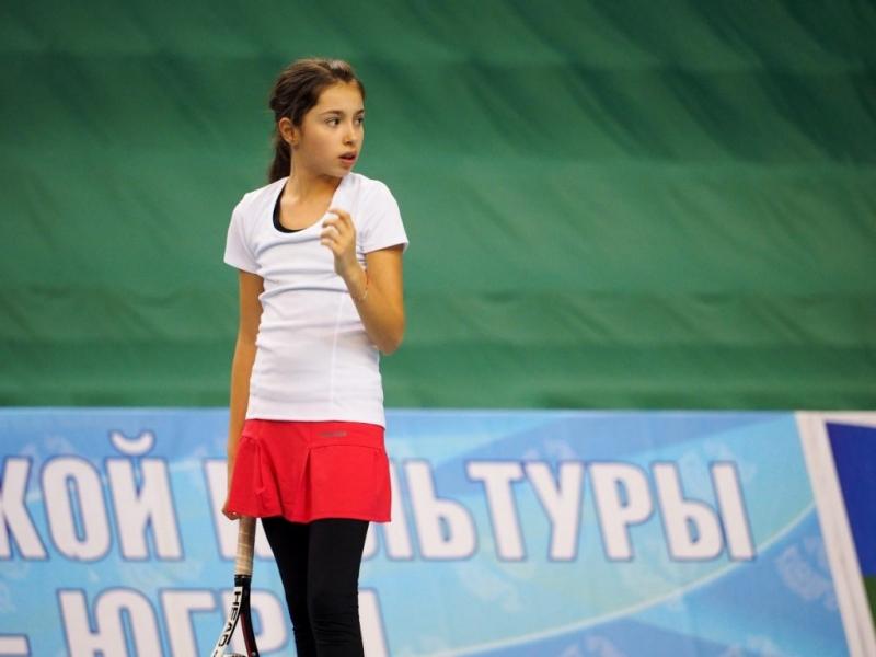 Три българчета на 1/4-финал в Сърбия