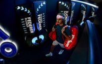 Циципас: Надал е различен от всички други тенисисти