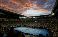Всички шампиони на Australian Open при дамите
