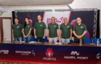 Турнирът по тенис на маса в Панагюрище с рекорден награден фонд