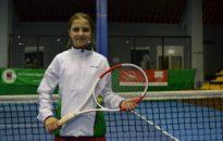 Убедителни български победи на силен турнир във Франция