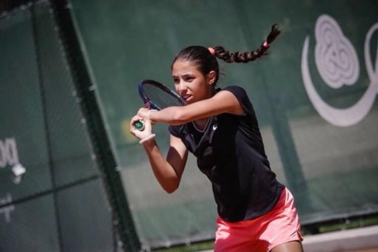 Велева е четвъртфиналистка в Непал