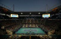 Федерер срещу Иснър в големия мач в Маями (превю)