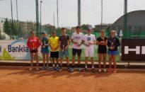 Български победи и титли на международен турнир в Свиленград