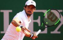 Пея за Надал: Той е легенда на тениса