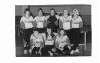 Почина дългогодишен треньор на националния отбор за жени