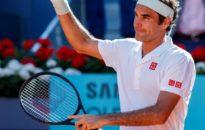 Федерер: Да загубиш, след като си имал мачбол, е най-лошо