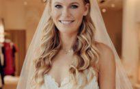 Вожняцки се омъжи на церемония в Тоскана