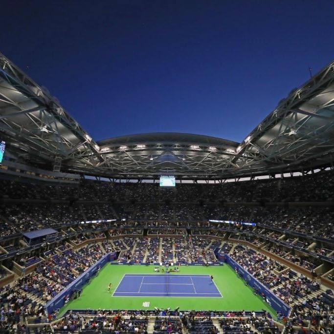 Дежавю: US Open с рекорден награден фонд